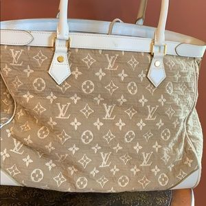Louis Vuitton Bags - Louis Vuitton Neverfull